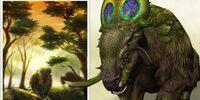 Tank Dragons