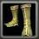 BulakShoes whiteicon