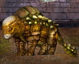 File:Burly Shieldscalp Dragon.jpg