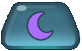 File:TwilightButtonStore.png