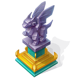 File:Dragon StatueDecor.png
