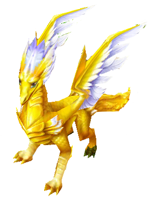 File:LightDragonBaby.png