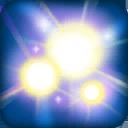 File:LightFlashLightSkill.png