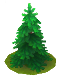 File:FirTree.png