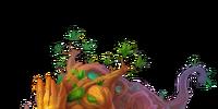 Root Dragon