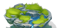 Air Habitat