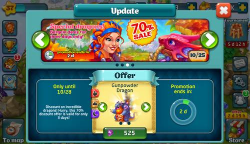 GalaxyDragonUpdate3