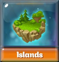 IslandsStore