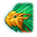 EmeraldDragonProfile