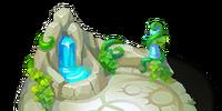 Light Habitat