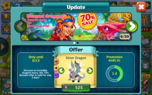 SilverDragonUpdate3