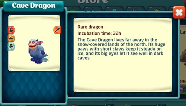 File:Cave dragon info.png