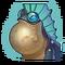 FrogDragonProfile