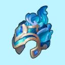 SeaWindArmor