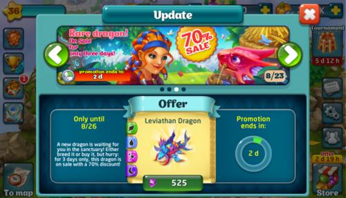 LeviathanDragonUpdate
