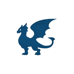 File:GenericDragonIcon.png