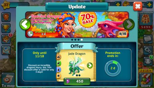 JadeDragonUpdate
