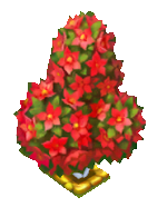 File:SmallTree.png