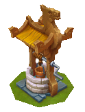 File:WoodenWell.png