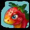 StrawberryDragonProfile