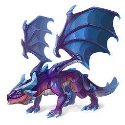 File:TwilightDragonStore.png