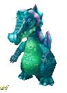 File:CoralDragonBaby.png
