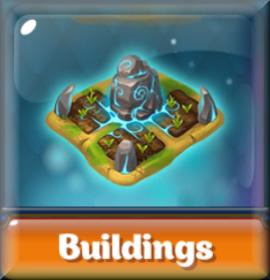 File:BuildingsStore.png
