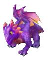 File:MagicFireDragonBaby.png