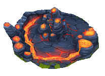 File:LargeFireHabitat.png