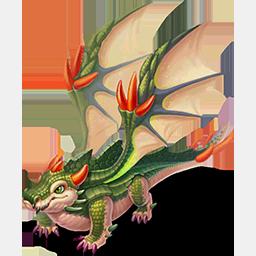 File:CrocodileDragonStore.png