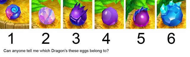 File:Unknown Eggs-numbered.jpg