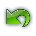 File:BackIcon.png