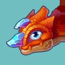 ChameleonDragonProfile