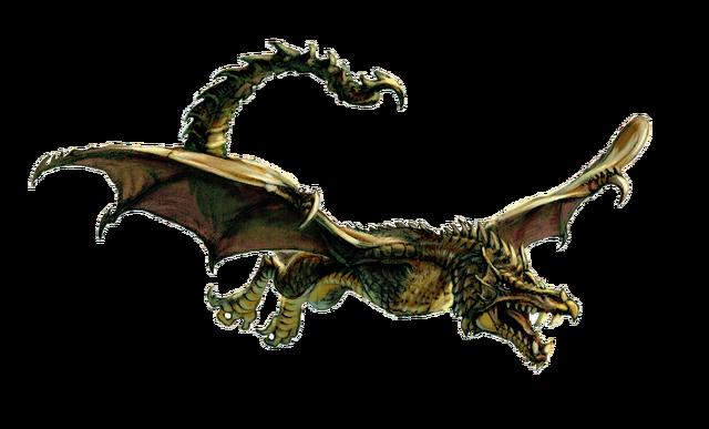 File:Wyvern (Dungeons & Dragons) (main).png