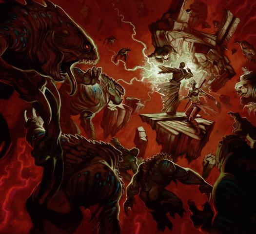File:Elemental Chaos.png
