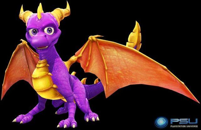 File:Spyro DotD.jpg