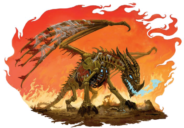 File:Dragotha.png