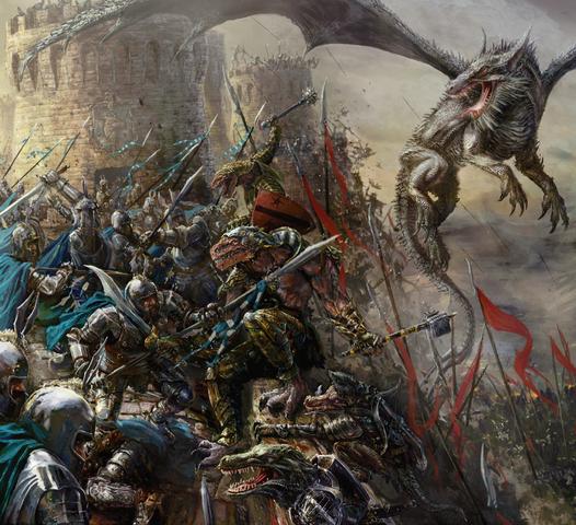 File:Castle Battle.png
