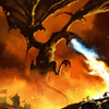 File:Battle-Drogon.jpg