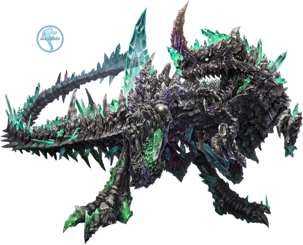 File:4193 render Earth Elemental boss.png