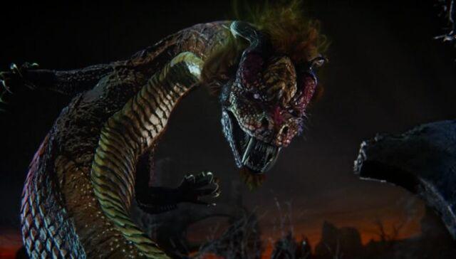 File:The Dragons True Form.jpg