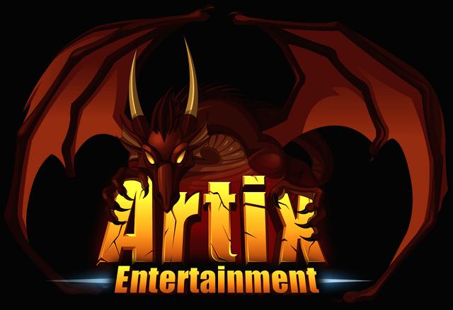 File:Artix Entertainment.png