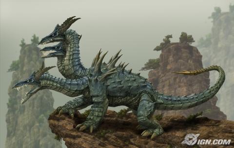 File:Dragon-blade-wrath-of-fire-20070928054322467-000.jpg