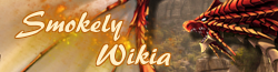 File:Smokely Wikia Logo.png