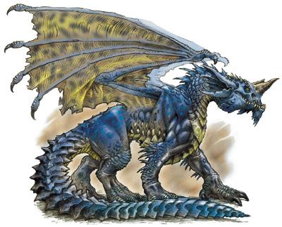 File:Blue-dragon.jpg