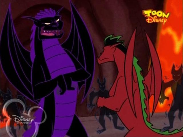 File:Dark dragon.jpg