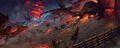 Pottermore Dragons.jpg