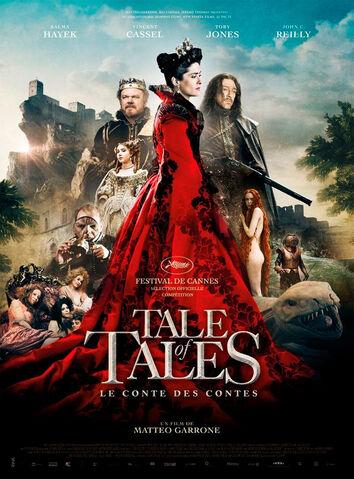 File:Tale-of-tales-poster-120x160-bd.jpg