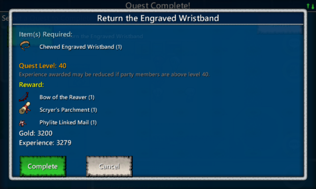 File:Engraved Wristband.png