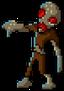 Lv04.2. Zombie